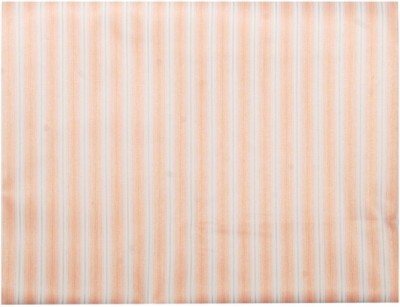 B S Garments Cotton Polyester Blend Striped Shirt Fabric
