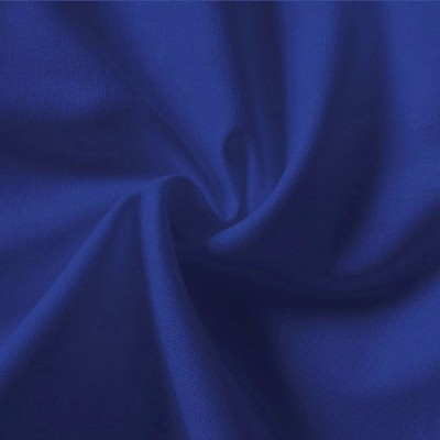tomercreation Cotton Self Design Trouser Fabric