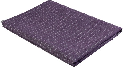 Bayron Kant Linen Striped Shirt Fabric