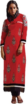 Party Wear Dresses Georgette Embroidered Semi-stitched Salwar Suit Dupatta Material