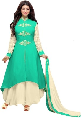 Sitaram Women's Kurta and Dupatta Set