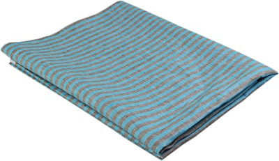 Boalamo Linen Striped Multi-purpose Fabric