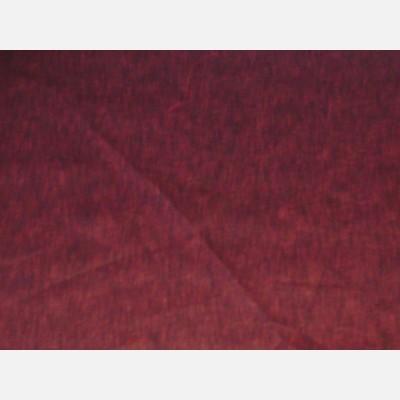 Kamdar Cotton Polyester Blend Self Design Shirt Fabric