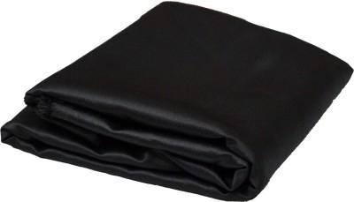 Linenplus Satin Woven Trouser Fabric