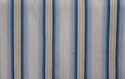 Mohini Cotton Striped Shirt Fabric