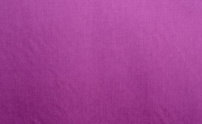 Mohini Cotton Solid Shirt Fabric