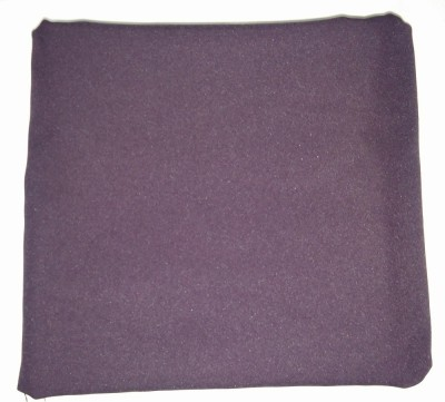 Ud Febric Polyester Solid Shirt Fabric