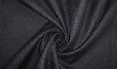 Empitex Cotton Self Design Shirt Fabric