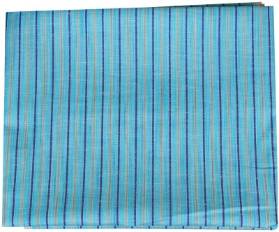Cladien Cotton Striped Shirt Fabric