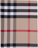 Just Henry Cotton Solid Shirt Fabric (Un...