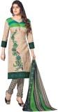 Merito Cotton Printed Suit Fabric, Kurta...