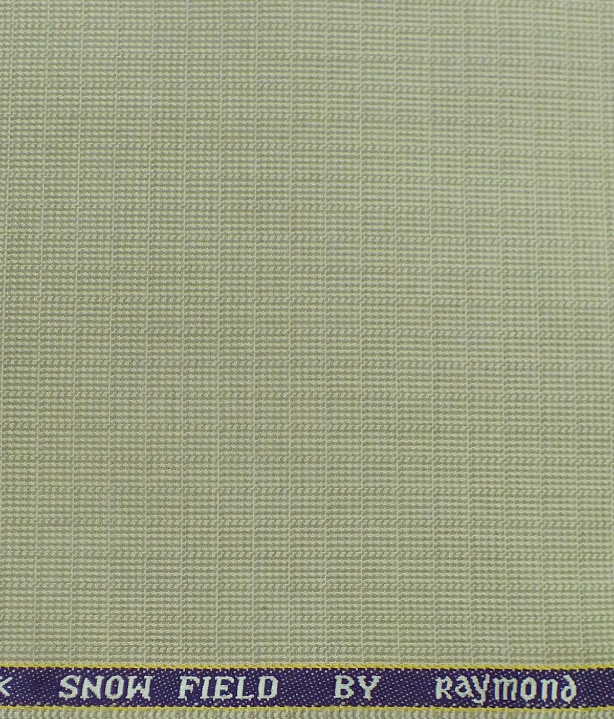 bb5d047751d Raymond Home Polyester