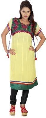 Deekay cloth house Cotton Solid Salwar Suit Dupatta Material