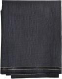 John Galt Polyester Solid Trouser Fabric...