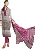 Florence Cotton Printed Salwar Suit Dupa...