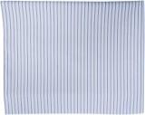 Cottiza Cotton Striped Shirt Fabric (Un-...