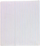 Arvind Cotton Striped Safari Fabric (Un-...