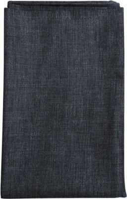 Jhon Diego Cotton Self Design Trouser Fabric