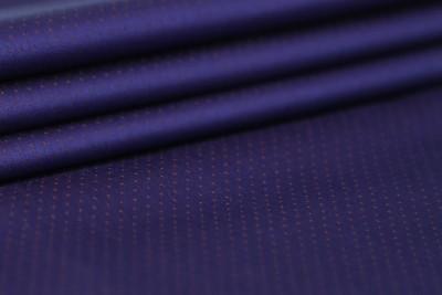 ICON Cotton Printed Shirt Fabric