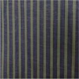 Cotton Cotton Striped Shirt Fabric (Un-s...