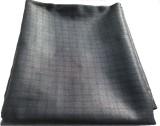 Amin Cotton Polyester Blend Checkered Tr...