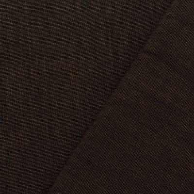 Wel-Come Cotton Mart Cotton, Silk Solid Shirt Fabric