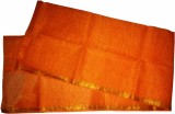 Imperial Net Solid Multi-purpose Fabric ...