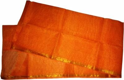 Imperial Net Solid Multi-purpose Fabric