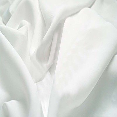 HI CHOICE Cotton Polyester Blend Self Design Suit Fabric