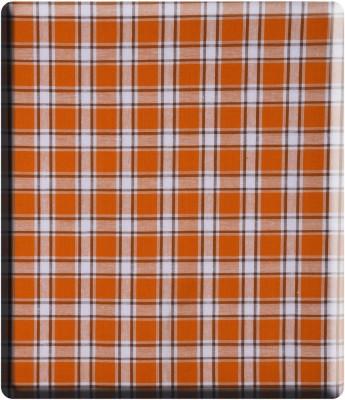 ICON Cotton Checkered Shirt Fabric