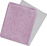 Sojanya (Since 1958) Cotton Linen Blend ...