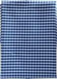 Just Henry Cotton Checkered Shirt Fabric...