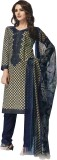 Afreen Cotton Printed Salwar Suit Dupatt...