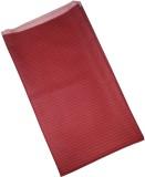 Rajendra Creation Cotton Polyester Blend...