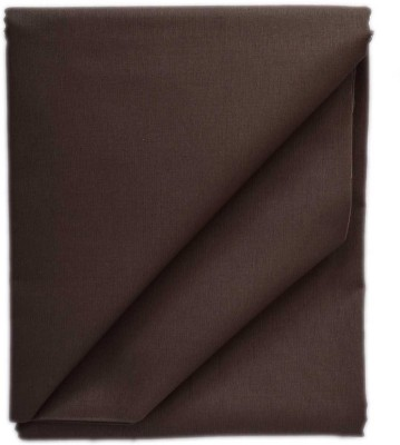 British Terminal Cotton Solid Shirt Fabric