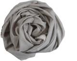 VarianceVesture Linen Solid Kurta Fabric...