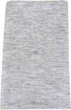 Paul Street Cotton Polyester Blend Solid...