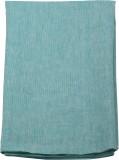 Fablino Linen Solid Shirt Fabric (Un-sti...