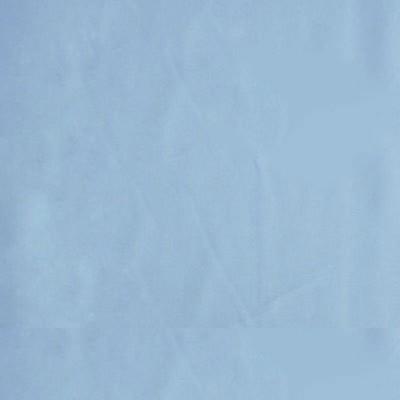 Yugkala Linen Self Design Shirt Fabric