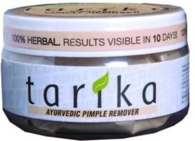 Tarika Ayurvedic Acne / Pimple Remover(50 gm)
