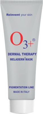 O3+ Meladerm Mask