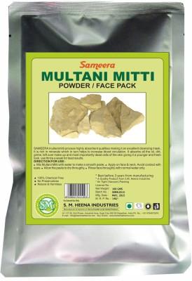 Sameera Multani Mitti Powder