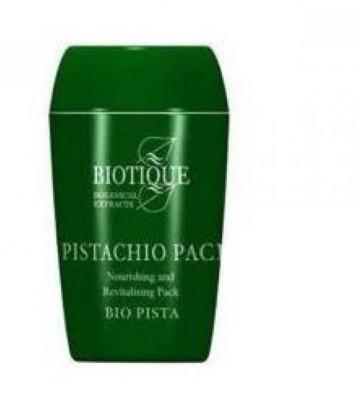 Biotique Skin Care Nourishing and Revitalising Pistachio Pack