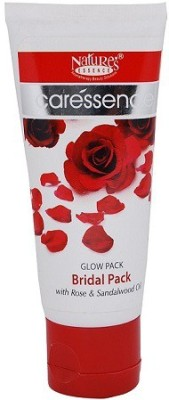 Nature's Essence Bridal Glow Pack
