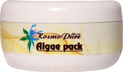 KOSMOPURE Algae