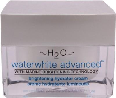 H2O Plus H2O Waterwhite Advanced Brightening Hydrator Cream
