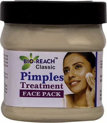 Bio-Reach Pimples Treatment Face