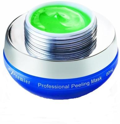 Premier Dead Sea Correcting Facial Peel