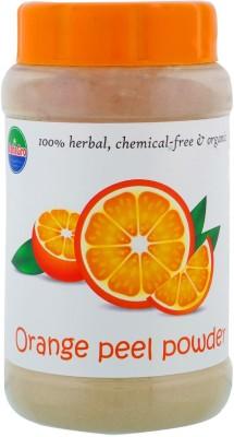 MahaGro Orange Peel Powder
