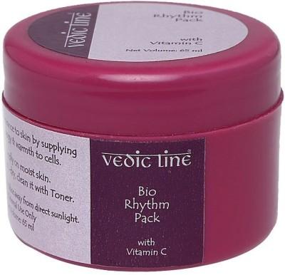 Vedic Line BioRhythm Pack